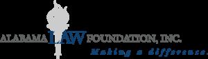 Alabama Law Foundation