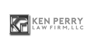 KPLF Logo